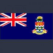 Cayman Islas