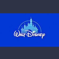 Disney Estados Unidos