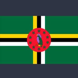 Estados del Caribe Oriental