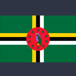Eastern Caribbean States