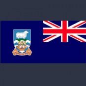Falkland, Islas