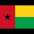 Guinea Bissau banknotes