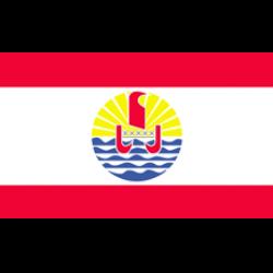 Tahiti (Papeete)