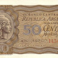 Argentina P259