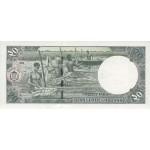 2002 -  Bangladesh PIC 40a    20 Taka  banknote