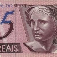 Brazil P244