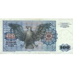 1980 - Germany_Fed_Rep PIC 34d   50 Marks F banknote
