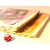 300 Billetes DIFERENTES