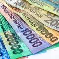 DIFFERENT Banknotes Pack