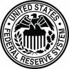 Unites States Federal Reserve