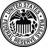 Unites States Federal Reserve