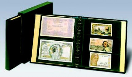 Banknote Collecting and How to Value